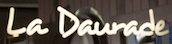 Poissonnerie La Daurade
