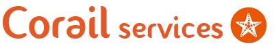 Corail Services - Secrétariat externalisé Toulouse et sa région dans la liste